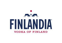 FINLANDIA VODKA FINNISHING SCHOOL