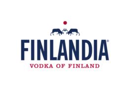 FINLANDIA VODKA FINNISHING SCHOOL