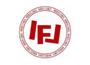 IFL Independent Flair League