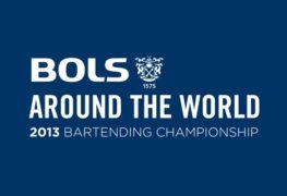 Bols Around The World warsztaty