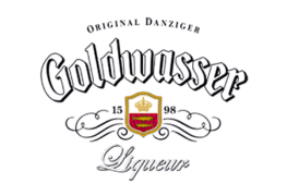 Original Danziger Goldwasser Contest