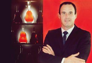 Warsztaty Hennessy w MSBiS