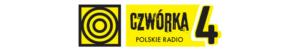 radiowa_czworka_PR4