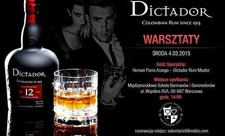 Dicdator_zaproszenie_warsztaty