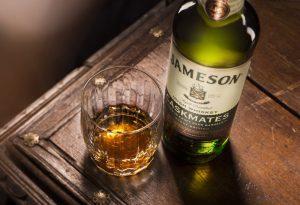 Zajęcia fakultatywne, Warsztaty z Whiskey