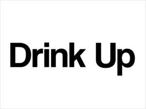 DrinkUp @MSBiS