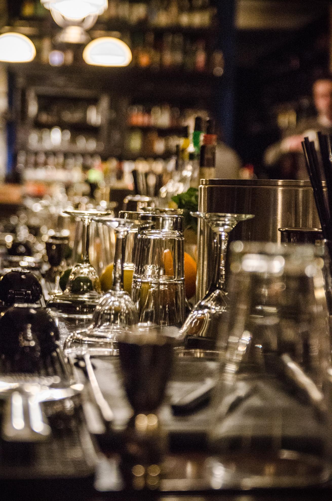 drink up warsztaty koktajlowe