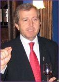Andreas Matthidis