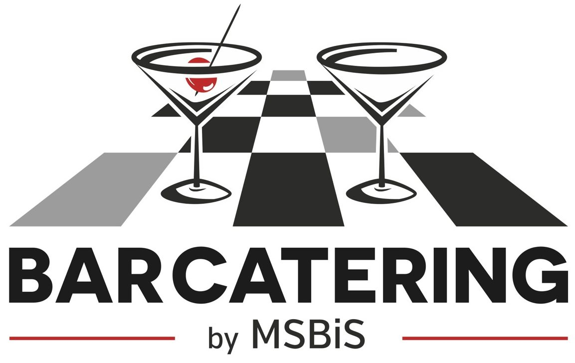 BAR CATERING logo