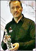 Markku Raittinen