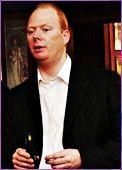 Martin Murdoch