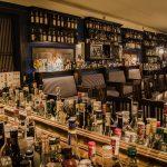 Międzynarodowa Szkoła Barmanów i Sommelierów