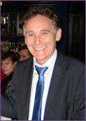 Patrick Mariuz
