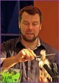 Pekka Pellinen