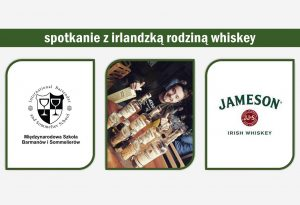 Warsztaty Whisky Single Malt Glenmorangie