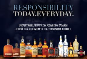 Autorski program szkoleniowy - Responsibility