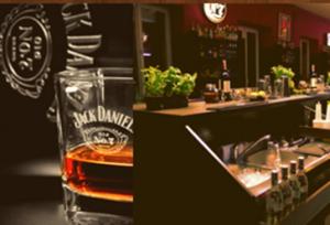 DRINK UP MSBIS – warsztaty koktajlowe