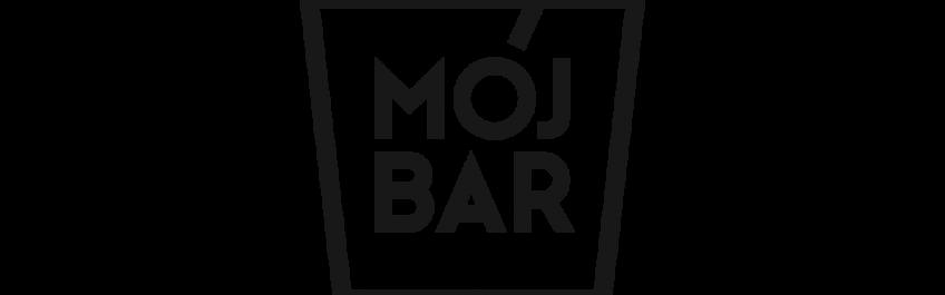 Mojbar.pl