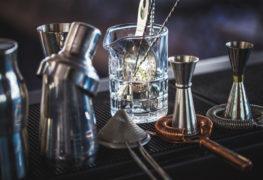 akcesoria-barmanskie