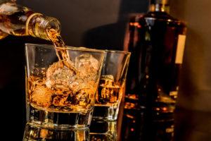 Jak powstaje whisky