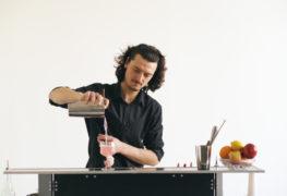 Praca barmana – jak zdobyć niezbędne kwalifikacje