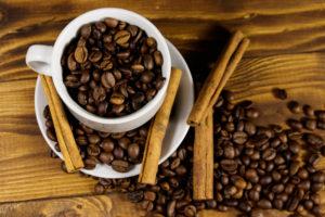 Na co zwrocic uwage przy parzeniu kawy